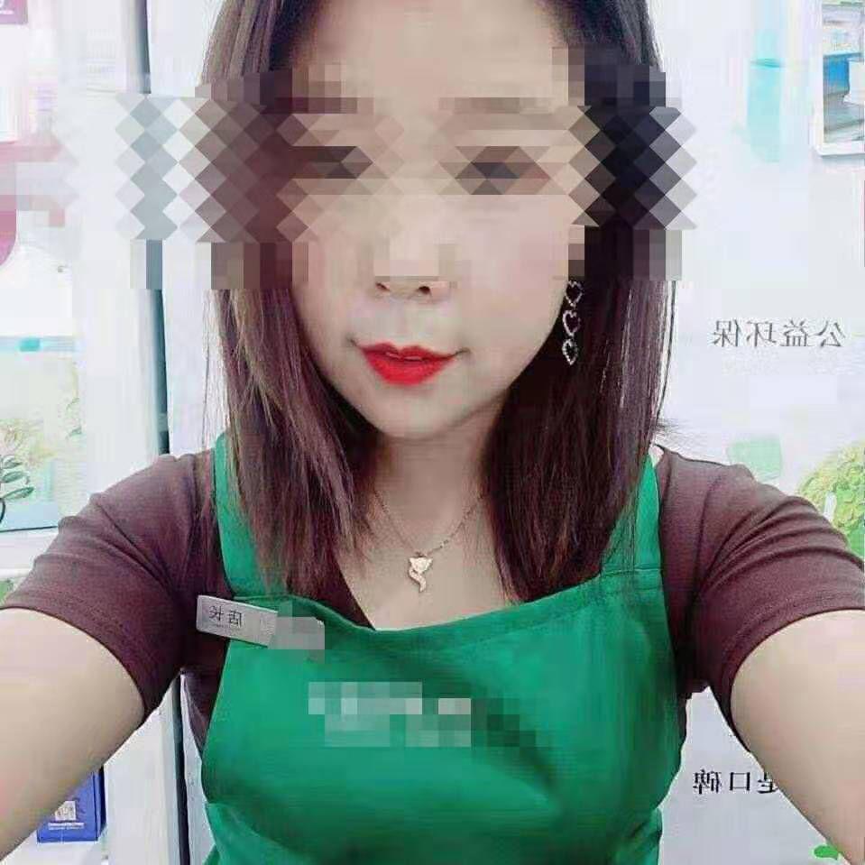 福建惠安男童被继母殴打后死亡 警方:已刑拘嫌疑人