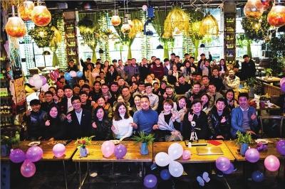 《哪吒之魔童降世》成中国动画票房冠军 洛阳有功劳