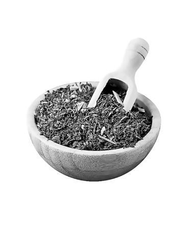 長期飲茶恐增加腎結石風險?導致腎結石的原因有哪些