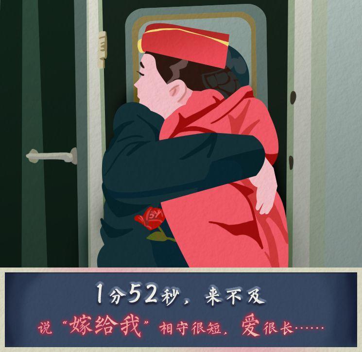 秭归县哪里门店可以花呗取现 — 【来.电.咨.询.171.1842.