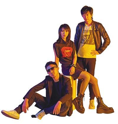 《乐队的夏天》给中国乐队增加三重厚度