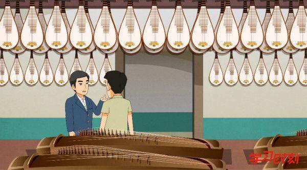 """【学习 追梦时刻①】从""""兰考之问""""到兰考蝶变"""