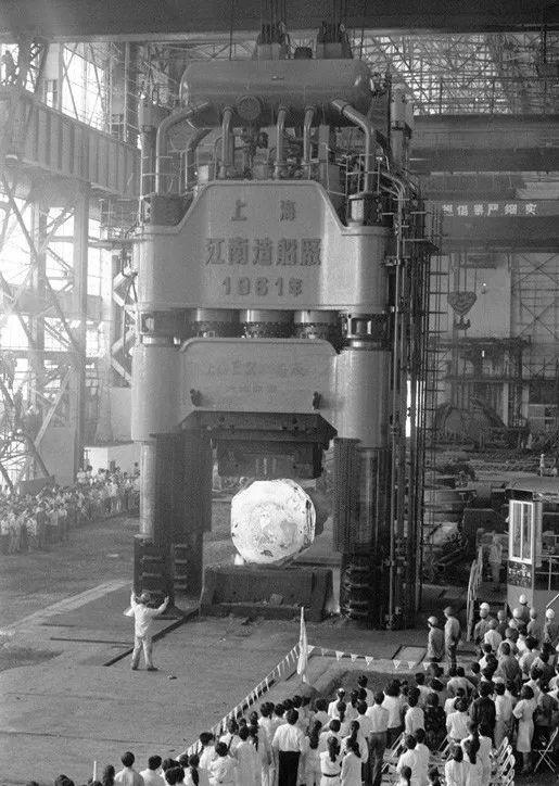 禮贊70年 :從自力更生到中國智慧
