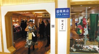 北京新建地铁站等交通枢纽可建商业设施 推32项举措