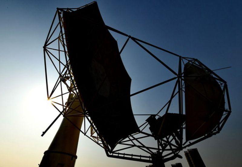中国为超级望远镜SKA区域数据中心建设开展准备工作
