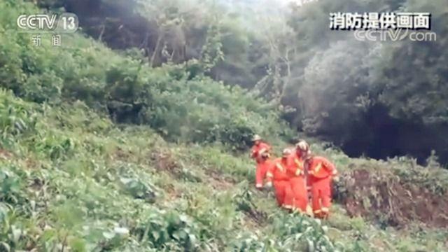 勿让探险变遇险!一驴友穿越贡嘎山昏迷 抢救无效身亡
