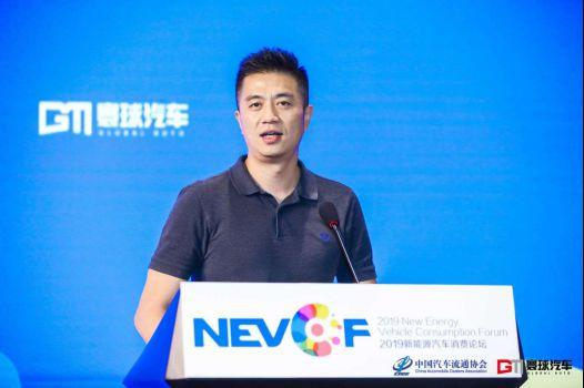 http://www.k2summit.cn/yulemingxing/917285.html