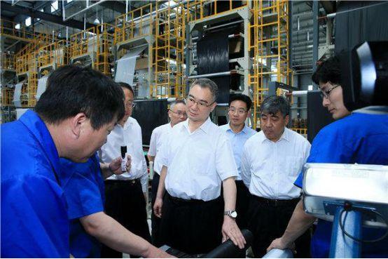 关注青岛的创新创业者注意了,青岛市有大动作