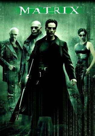 《黑客帝国》系列即将重启,基努·里维斯等主创回归