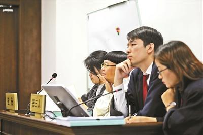 金龟子商标纠纷案宣判 法院:和刘纯燕有直接指向