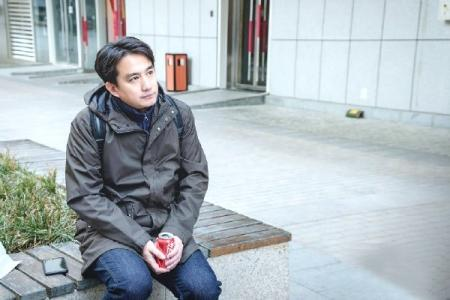 纪实感呈现中国式教育 《小欢喜》为什么成暑期爆款剧?-中新网