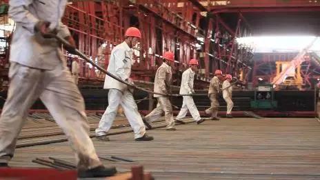 """港珠澳大桥,""""秀文笔q在线世界奇迹""""背后的中国智慧"""
