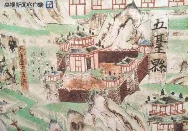 对文明的胎记北京华盛最权威传承都高度重视