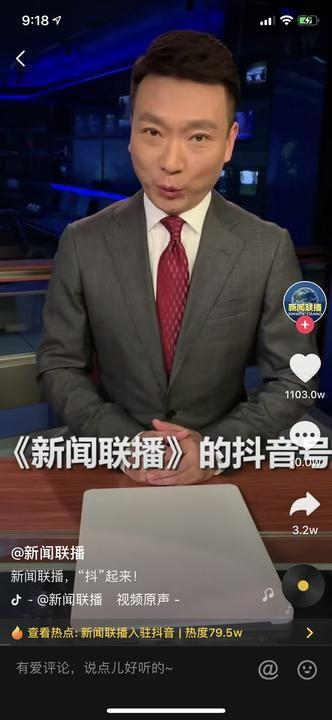 http://www.k2summit.cn/qichexiaofei/946274.html