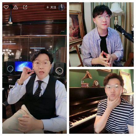 艺生欧巴:用声乐课打造快手知识付费的百万富翁