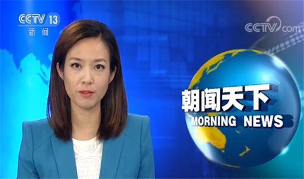 财经郎眼:深圳住房租赁新规:到2022年,力争租赁住房不少于30万