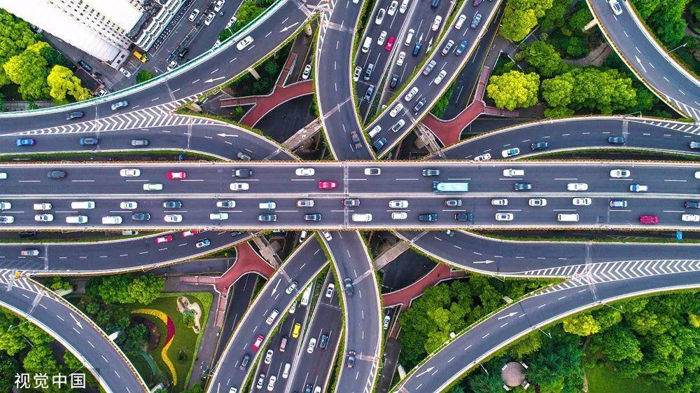 上海颁布了《重大行政决策程序规定》,将于明天正式实施
