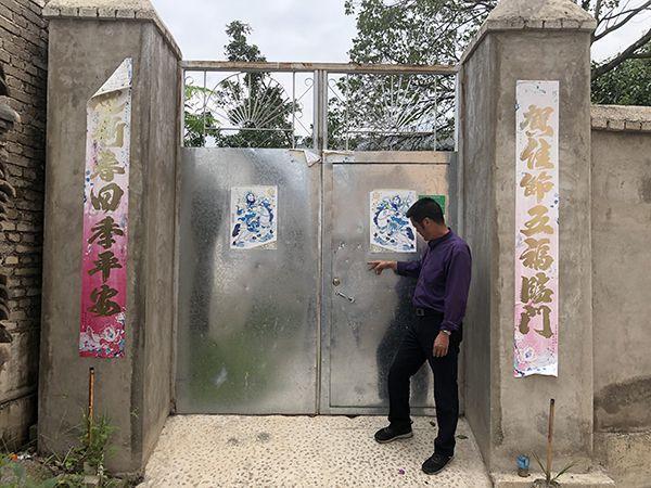 丽江反杀案死者家属:若对方被判正当防卫 不会上诉
