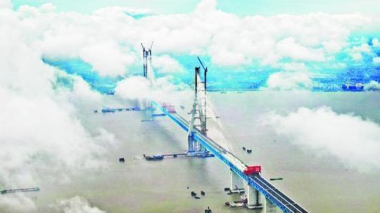 工业互联网的发展对新一代骏舟卡盟怎么样?基础设施提出了非常明确的需求