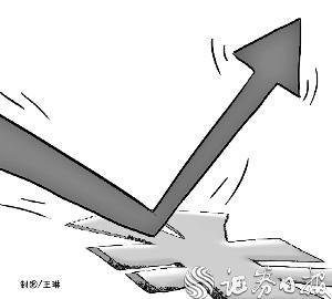 专家预计8月份新增人民币贷款规模环比有所改善 规模在1.1万亿元至1.2万亿元区间