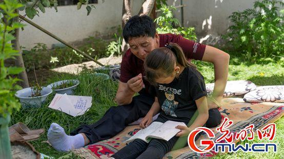 西藏民主变革第一村的教育新图景