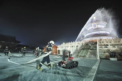 http://www.lianjia99.com/hulianwang/187253.html