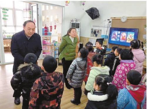 """""""左进提出了5c刷alexa排名topjs运用教育惩戒权的原则"""