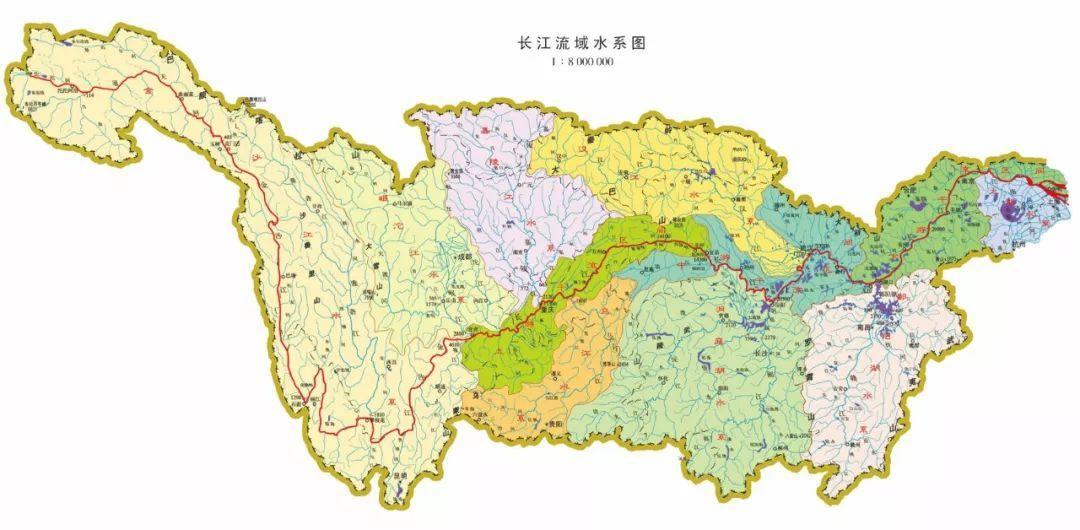 """走进黄金水道儋州365新闻""""主题采访活动启动"""