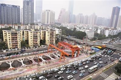 深圳交警发布中秋期间晏瞿网出行预测 出入车辆或超150万辆次