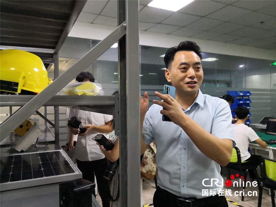 好和很好 重庆民营企业家点赞当地营商环境