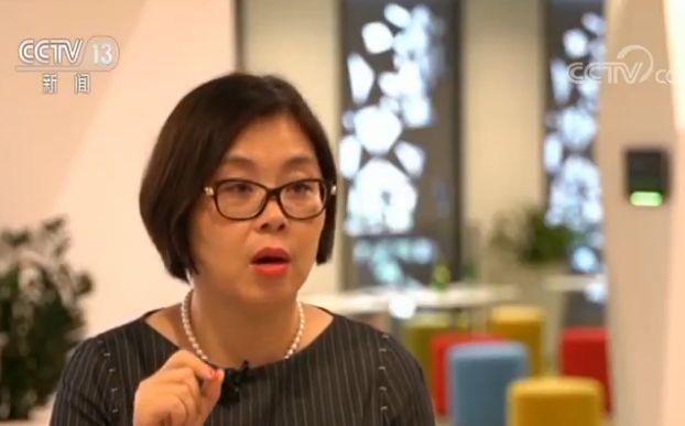 上海第二届进博会:多款进口抗癌产品将亮相
