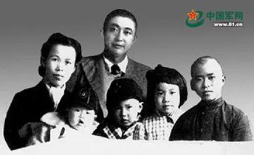中国人民志愿徐永钦军跨过鸭绿江