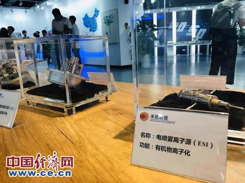 """广东:多措并举增强获得感 成就民营经济发展""""模范生"""""""