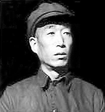 苏州申博总网李殿冰:善打麻雀战的太行勇士