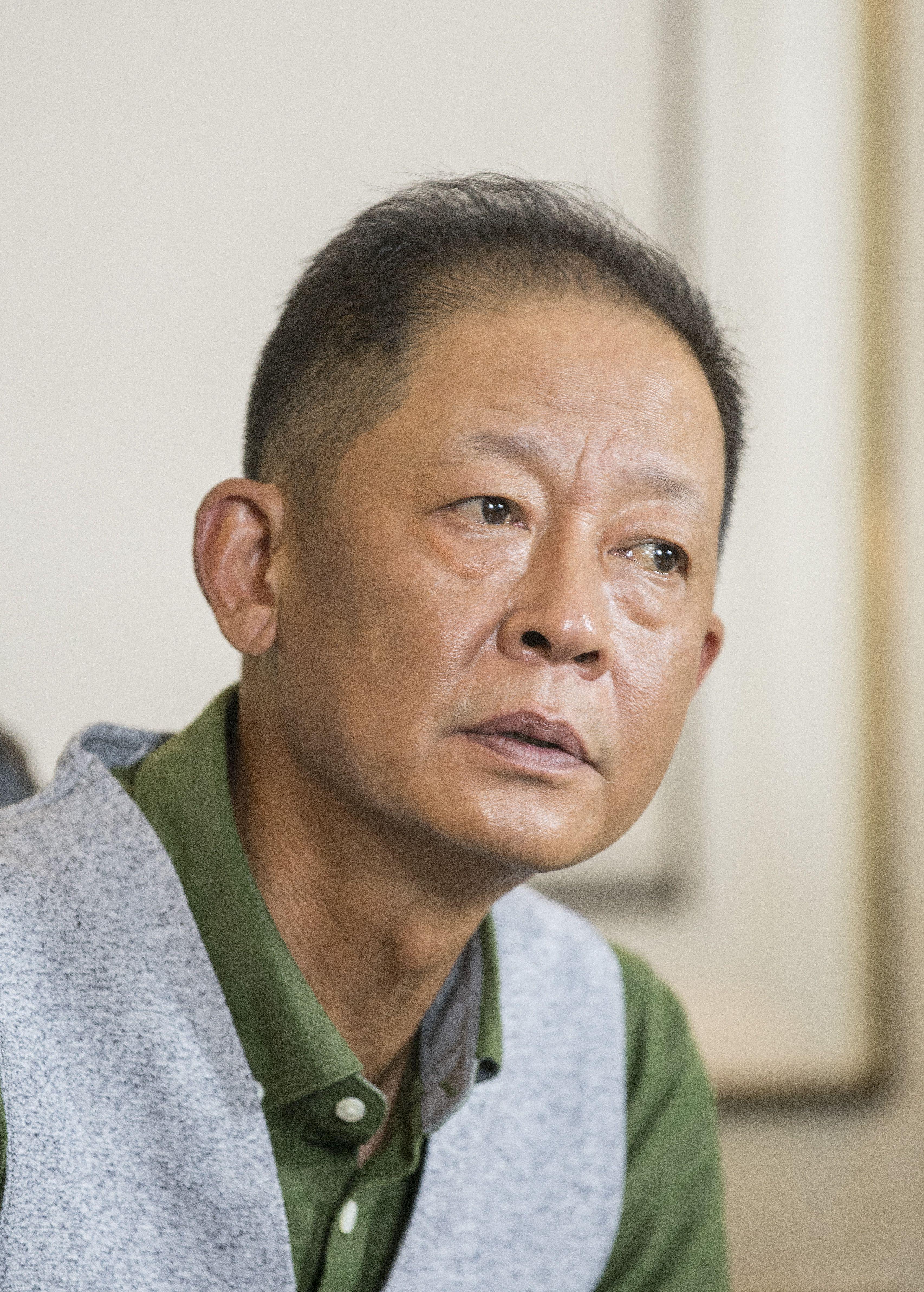 """王志文:哪儿来的所谓""""经典"""",那些只是过去的岁月"""