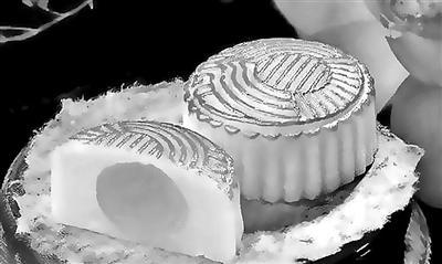 还在打扫月饼?悠上海助孕着点吃