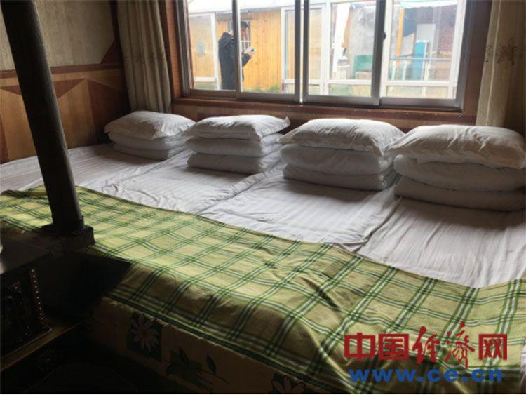 甘南州碌曲县:脱贫的草原明珠更璀璨