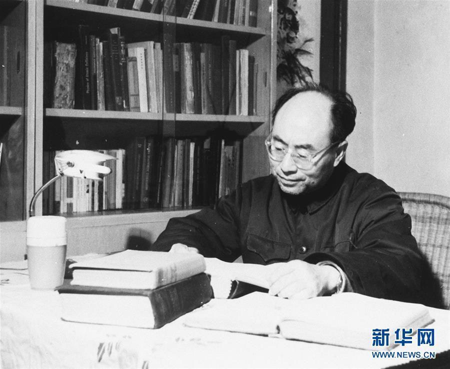 http://www.k2summit.cn/shehuiwanxiang/1069041.html