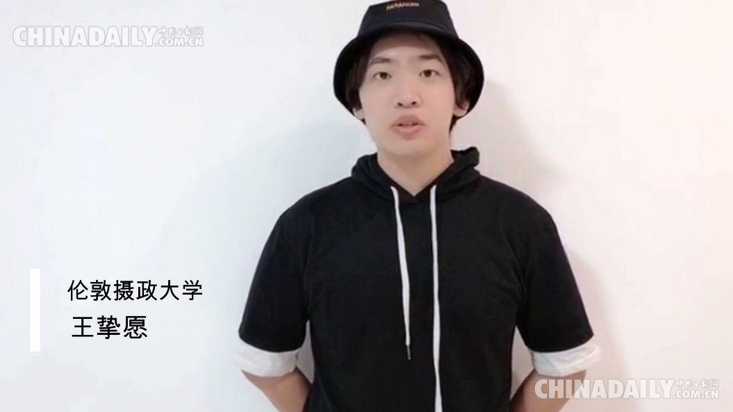http://www.k2summit.cn/junshijunmi/1069030.html