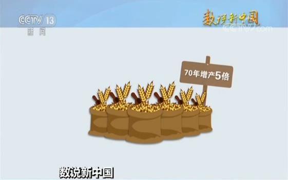 http://www.k2summit.cn/qichexiaofei/1069031.html