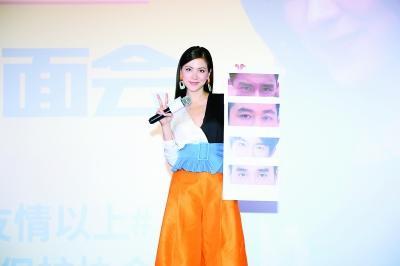 泰国2019票房冠军片9月20日上映