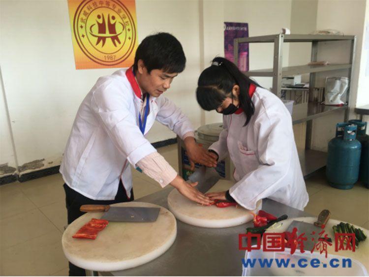 湘西州办个焊工证多少钱