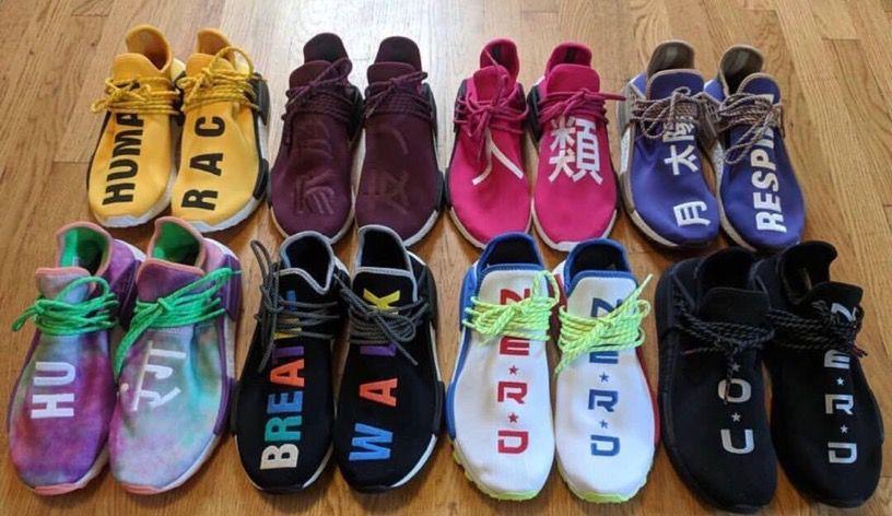 炒鞋月入过万?鞋贩子:大多数每月赚不到3千元