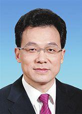 邓修明:着力提高问责的政治性精准性实效性