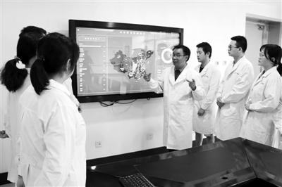 83%不良反应可预防 安全用药网北京助孕络查询平台上线