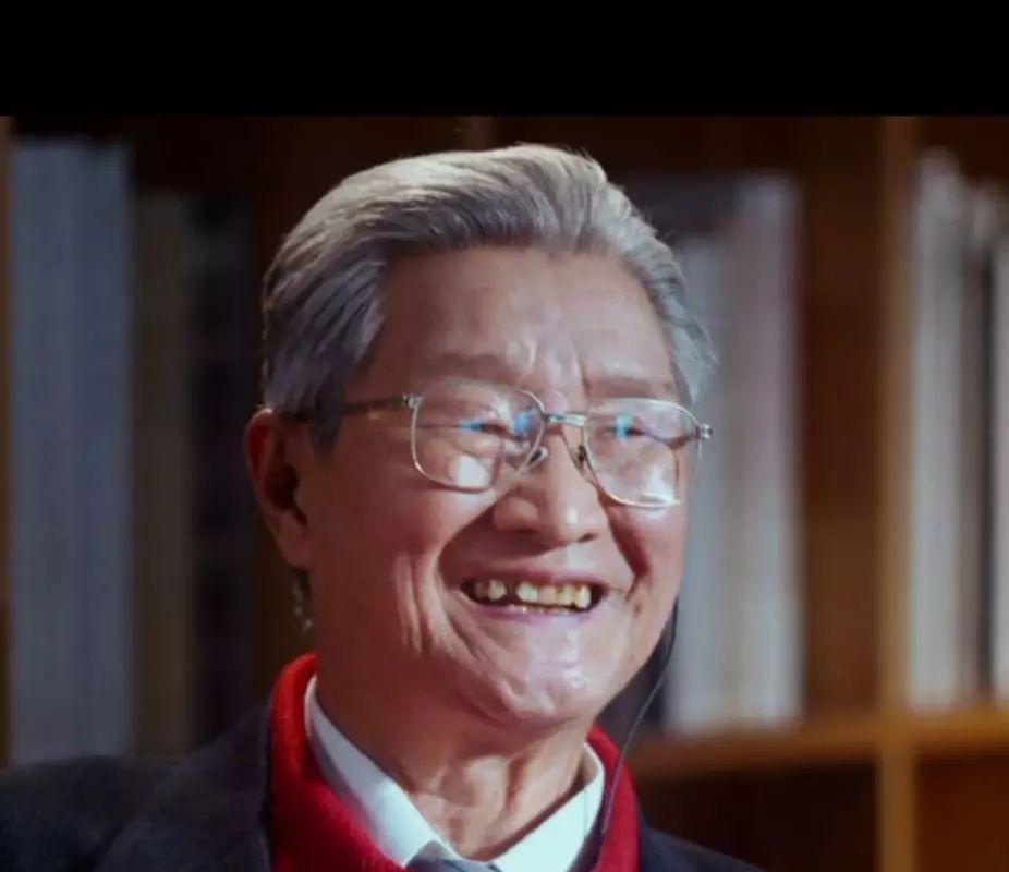 21岁的他,为何在开国大典后得到毛主席接见?