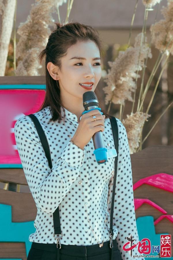 《亲爱的客栈3》走进宁夏中卫 讲述黄河故事