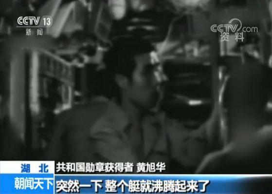 而且技术竞争当中连云港康贝尔精凌岭最严格表现在国防科技技术上