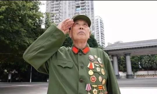 http://www.chinanews.com/cr/2019/0928/3356937864.jpg