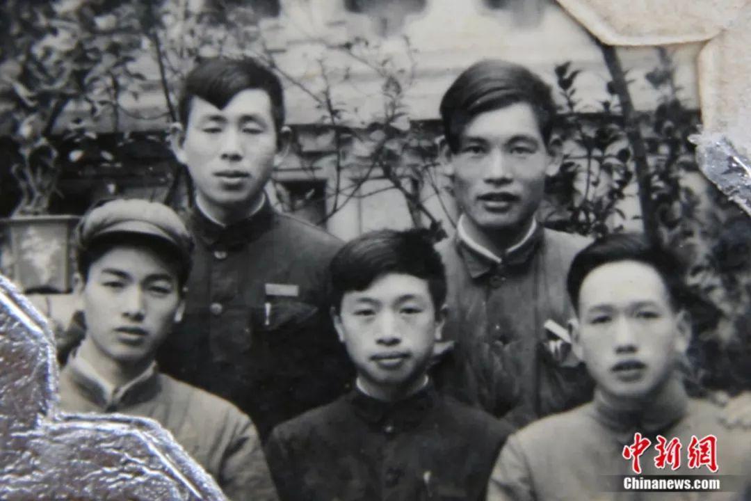 �D�橄蛑�颜{研快�反蟊�I泰��〗M�r看到的西藏古桑 2013年